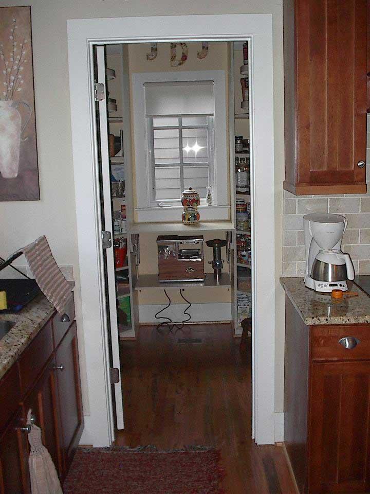 Used Kitchen Cabinets Birmingham Alabama